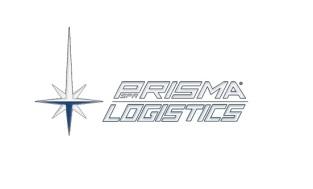 logo-bbbb
