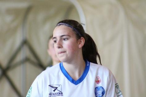 Anna Paoletti