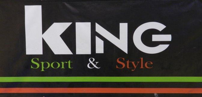 King Sport&Style nuovo partner della Feba Civitanova Marche