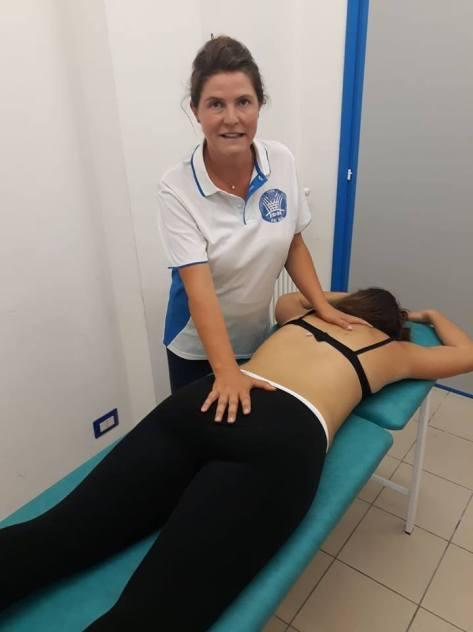 Marina Marchionni