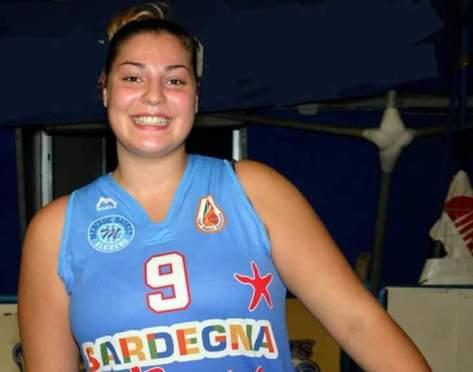Rachele Ceccanti