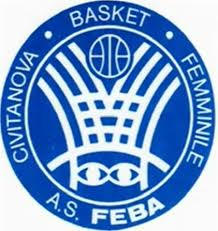 Logo Feba